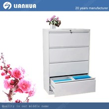 Drawer box/cabinet furniture for file/office furniture