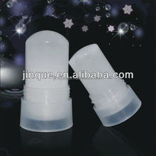 odor stop deodorant EU heavy mtal test