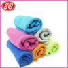 /product-gs/hand-embroidery-material-cooling-towels-60251986795.html