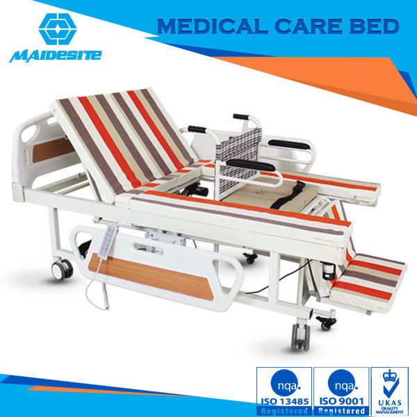 care of bedridden patients pdf