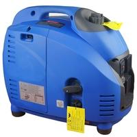 1kw electric generator, electric generator, low rpm generator