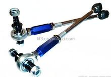Adjustable Tie Rod for Z32 Fairlady z32 z33