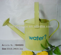 Kids mini watering cans wholesale