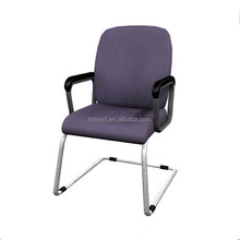 hot sale chair for meeting room