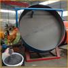 hot organic fertilizer granule making machine