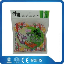 OEM-High Quality Factory Price natural brand camphor