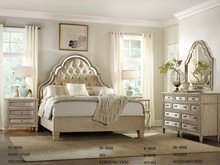 american bedroom furniture/children study and bedroom furniture/sexy bedroom furniture
