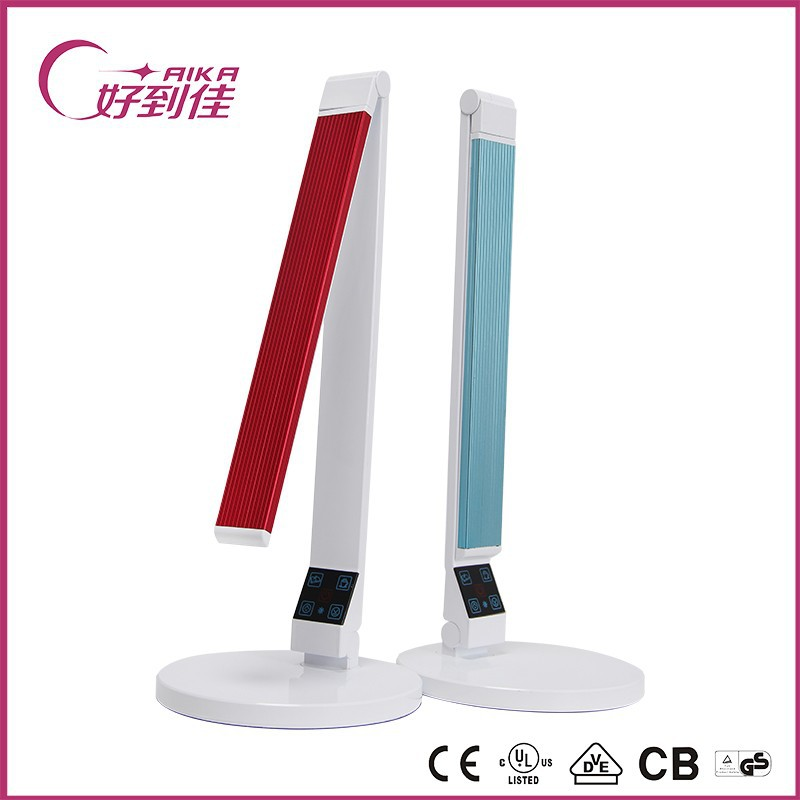 Simple Inventions Ultra Bright Led Table Lamps Interior
