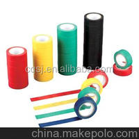 made in china pvc electric tape face book china supplier