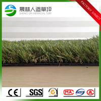 30MM Garden Grass Artificial Turf Grass