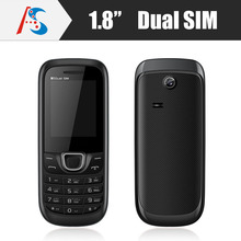 chinese mini dual sim torch cell phones manufacturers