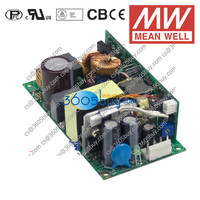 MeanWell EPP-100-48 100W 48V2.1A low power loss PFC bare board