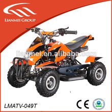 Los niños de vehículos todo terreno barato, buggy de arena para con los niños
