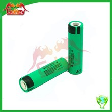 Accept Every Payment Terms !!! 3100mAh 3.7V NCR 18650 Rechargeable li-ion Battery 18650 Battery