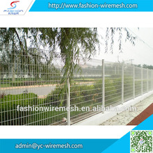 Different Specifications wire mesh fence fasteners