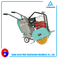 core cutting contractors cutting and coring concrete hole cutter