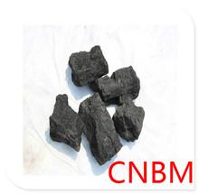 Multifunctional green petroleum coke for wholesales