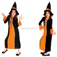 New style halloween kids costume carnival halloween japanese nude cosplay costume QBC-5275
