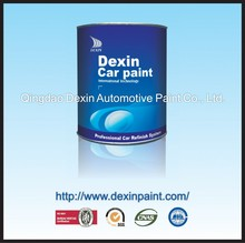wholesale car acrylic paint