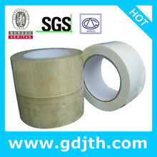 bopp packing tape acrylic tape jumbo roll