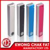 KCF-164 Hot Selling Women Gas Lighter