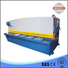 hydraulic shearing machine price washing machine prices uae