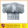 china stone pillar caps for sale on sale,granite/marble column