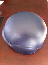 military/police wholesaler kevlar bulletproof helmet