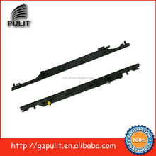 Radiator plastic tank and radiator inlet tank radiator outlet tank for 2001 Step Wagon RF3 RF4 K20A AT 19010-PNC-901