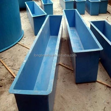 Alibaba agricultural products fish tank for ornamental