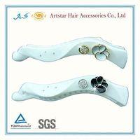 bulk hair accessories