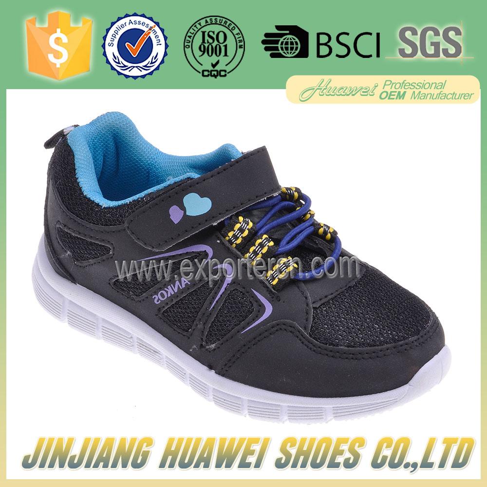 wholesale sport shoes 28 images tsj5086 wholesale