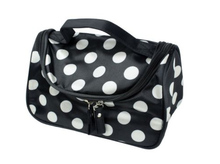Hot Makeup Cosmetic Bag Travel Toiletry Beauty Wash Case