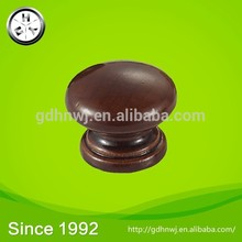 Sweet green after-sale service system Low price door handle ball
