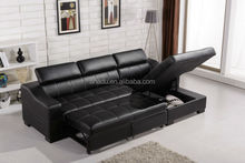 2015 minnie mouse kids sofa leather for sofa functional home furniture