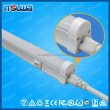 ITSUWA Building t5 1200mm 18w led black light tube