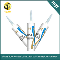Wacker quality excellent adhesion Silicone Sealant