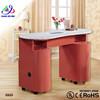 Manicure table nail bar wholesale/wholesale nail tables/manicure table nail station KM-HN6869