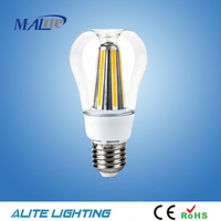 Hot Product! E27 LED Apple Bulb 7W/8W with superior quality