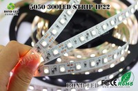 Price in india led strip 5050 of shenzhen factory,home decor,online retail store,used home bars for sale