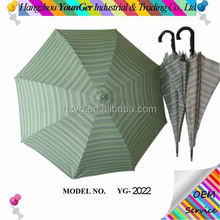 5 Colors Super Anti-UV Sun Protection Rain Women Umbrella flowers will appear when the umbrella contact rain or water Fresh