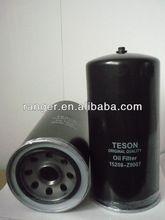 15208-Z9001 15208-Z9003 LF3436 PH7496 oil filter for Nissan