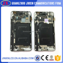 Mobile Phone Parts for Samsung Galaxy Note 3 N9000 N9005 LCD