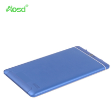 android 4.4 1024 x 600IPS mtk 8312 dual core tablet