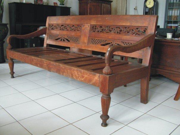 Indonesian Originals Antique Furniture Buy Antique Furniture Product On