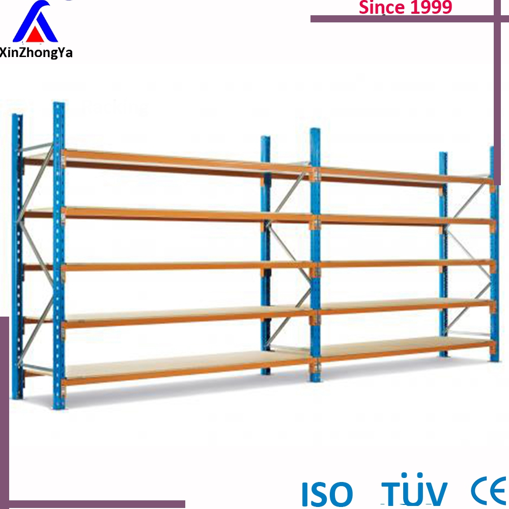 Iso Bulk Storage Metal Warehouse Shelving Racks - Buy Warehouse ...: alibaba.com/product-detail/iso-bulk-storage-metal-warehouse...