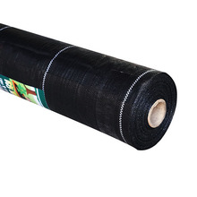 low price agricultural pro weed mat