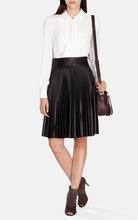 ladies print sleeveless tank tops chiffon clothing fashion tops t-shirt men clothing online shopping