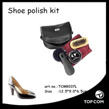 promotional shoe care products for men