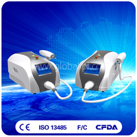 laser tattoo removal machine price/tattoo removal cost